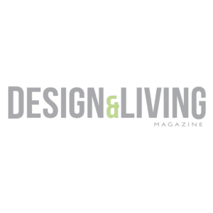 Design & Living Magazine