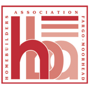 Fargo Moorhead Homebuilders Association