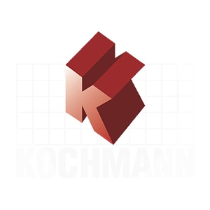Kochmann Brothers Homes