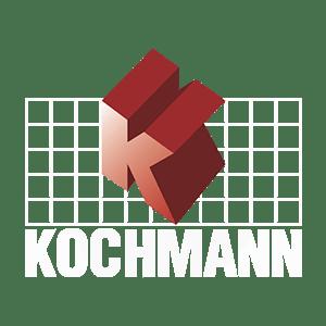 Kochmann Brothers Homes