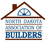 North Dakota Association of Builders